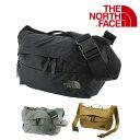 ノースフェイス THE NORTH FACE ウエストバッグ UNLIMITED アンリミテッド Glam Hip Bag グラムヒップバッグ nm81753 メンズ レディー…