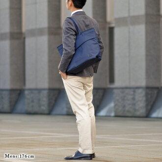 吉田カバンポーターPORTER!トートバッグS【VIEW/ビュー】695-05762メンズレディース[通販]【ポイント10倍】【あす楽】10P03Dec16【送料無料】
