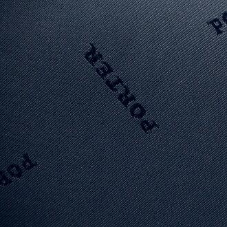 ポーターPORTER吉田カバン二つ折り財布折財布小銭入れ無しCURRENTカレント052-02211メンズレディースポイント10倍送料無料ブランドミニ財布本革おしゃれかわいいさいふサイフプレゼント収納ラッピング