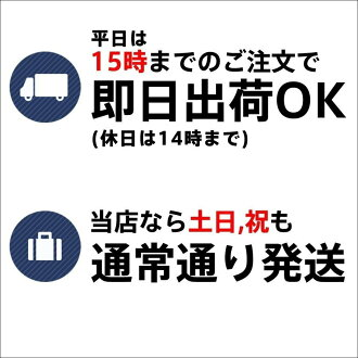 ポーターガールPORTERGIRL吉田カバンシアSHEAデイパックリュックサックDAYPACK(S)871-05181レディースポイント10倍送料無料あす楽誕生日プレゼントギフトプレゼントラッピング