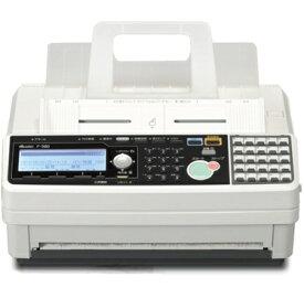 ムラテックF-390業務用感熱紙FAX 15時までのご注文100Mロール1本サービス