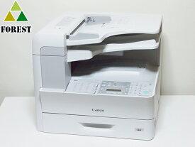 【中古】 業務用ファックス キャノン Canofax L1000 【カウンタ2020】
