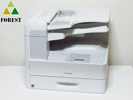 【中古】 業務用ファックス キャノン Canofax L1000 【カウンタ26825】