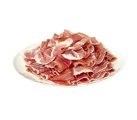 イタリア産プロシュート切り落とし 1kg