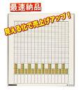 グラフ表示機 3色16桁 グラフボード SG-316