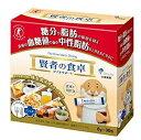 大塚製薬 賢者の食卓 6g 1箱30包入り(機能性表示食品)(個・本)4987035541219