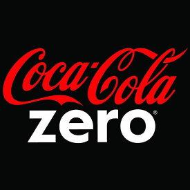 なつかしの瓶コーラ!ケースも付属します!【業務用】コカコーラ ゼロ 190ml×24本 1ケース coca cola zero【メール便不可】