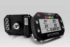 AIM MYCHRON 5 マイクロン5 センサーレスモデル