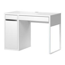 IKEA MICKE イケア ミッケ デスク ホワイト 机 803.542.76