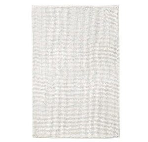 【NEW】IKEA TOFTBO トフトボー バスマット604.540.31