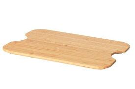【NEW】IKEAイケアHÖGSMA ホーグスマまな板, 竹, 42x31 cm904.256.12