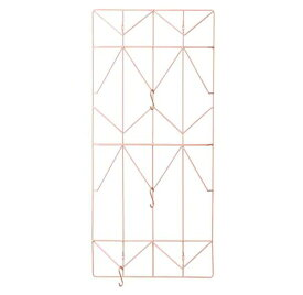 【NEW】IKEA イケアKVICKSUND クヴィックスンドメモボード, ライトピンク, 39x86 cm204.662.72