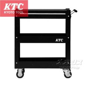 ガレージワゴン ブラック SKX2613ABK KTC