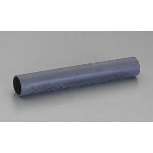 熱収縮チューブセット 肉厚タイプ(76.2x304mm)