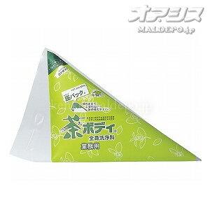 フタバ化学 業務用詰替え 座・パック 茶ボディソープ / 522 2L