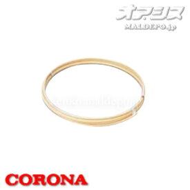 油配管部材 被覆銅パイプ OS-31A CORONA(コロナ)