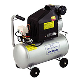 空氣壓縮機25L CP-1500T