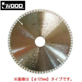 IWOOD 建工快速 薄板プラスチック用チップソー φ165mm 三共コーポレーション