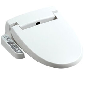 温水洗浄便座 サワレット310 ピュアホワイト JCS-310ENN(BW1) Janis(ジャニス工業)