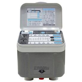 セフティー3 自動水やり器 SAW-1 藤原産業