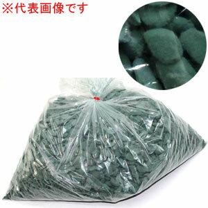 発泡フェノールフォーム(アクアフォーム)粒状100L液肥栽培