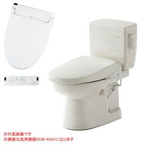 簡易水洗便器(手洗い無し) ソフィアシリーズ 洗浄便座 FZ300-NKA21 ダイワ化成 リモコン付