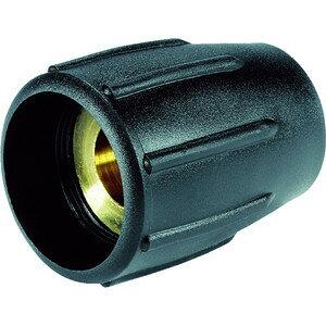 高圧洗浄機用ノズルチップ固定ホルダー 標準タイプ 54012100 ケルヒャージャパン