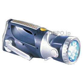 ウルトラエコLEDライト B-S8000