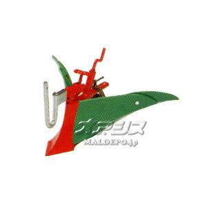 ピアンタFV200用 グリーン培土器(尾輪付) #11506 ホンダ(HONDA)