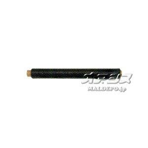 こまめF220用 マルチシート65cm(黒色) #11557 ホンダ(HONDA)