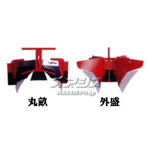 サラダFF300/FF500用 内外盛整形器2型 #11490 ホンダ(HONDA)