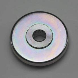 刈払機 XRP330/XRP335用 刃受金具 カバーコンプリート #51079-119 カーツ(KAAZ)