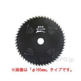 IWOOD 建工快速 ブラックレーザー φ190mm 三共コーポレーション