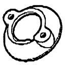 刈払機用ガード(草巻付き防止用カバー) #450653-9 マキタ(makita)