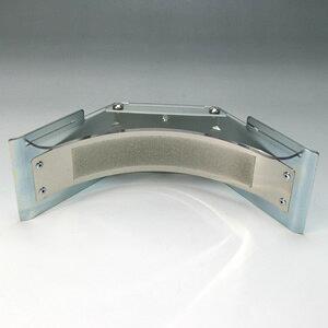 刈払機用チップソー研磨機 らくらくケンマ SK-1000用 やすりAssy SK-1000-4 新興工業