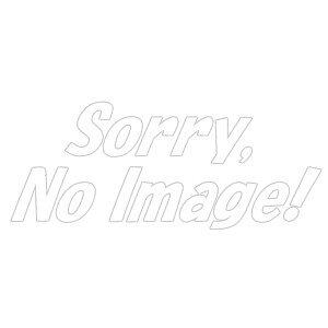 農機用塗料 耐熱スプレー(ラッカー) バラ1本 KG0309S KBL シルバー