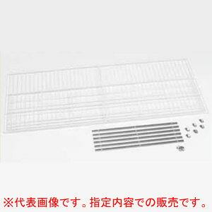 米保冷庫 32袋用 中間棚板 MET1500D アルインコ(ALINCO)