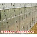 防虫ネット(防虫網) サンサンネット ソフライト SL2700 2.7x100m 日本ワイドクロス 目合0.8mm 遮光率90%【法人のみ】…