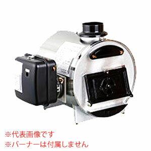 焼却兼用風呂釜(釜のみ) ロングタイプ LK-8 長府工産(株)