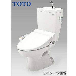 腰掛便器 手洗い付き CFS371BA+TCF2222E(#NW1) TOTO ウォシュレット付き ホワイト