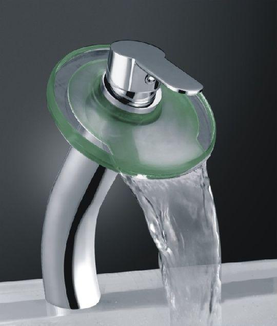 水栓金具 蛇口 水栓 洗面水栓 洗面手洗いボウル用  混合水栓 シングルレバー ワンレバー 洗面用水栓金具 KOJ-20H
