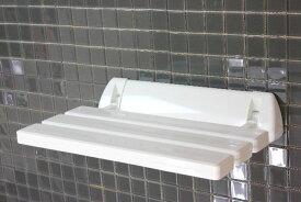 折りたたみ 椅子 イス 浴室用椅子 風呂イス シャワーチェア 壁付け椅子 介護用椅子 子供用いす 補助椅子 浴室 玄関 折りたたみ式 椅子(イス)KOC-C6