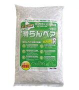 環境に優しい融雪剤【滑らんベア】10kg