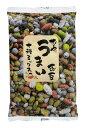 10種ミックスうまいお豆 140g