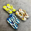 Sandals adjustable size for the rain made in Kyoto made in sandals Japan for the rain sandals autumn shower sandals rain