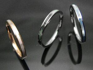 アレルギー対応 ステンレスリング シェルリングステンレス リング 指輪 316L 金属アレルギー対応レディース メンズ ペア ペアリング 女性 男性クリスマス プレゼント 父の日