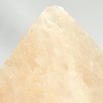 天然石パワーストーン
