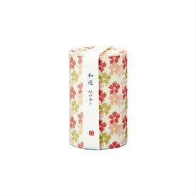 【やわらかな桜の香り】和遊 桜の香り【線香 お線香 高級線香 桜 カメヤマローソク ギフト 贈答用 高級】