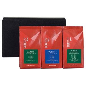 小川珈琲直営店 レギュラーコーヒーギフト CRPC-32