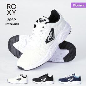 全品5%OFF券配布中 ROXY/ロキシー レディース スニーカー RFT201312 シューズ くつ 靴 カジュアル スポーツ ジョギング フィットネス ジム 女性用